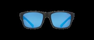 Bollé - HOLMAN FLOATABLE - Bleu