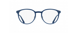 Police - VPL695 - Bleu