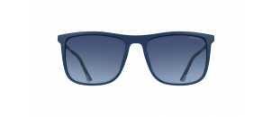 Police - SPL770 - Bleu