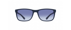 Police - SPLB40N - Bleu