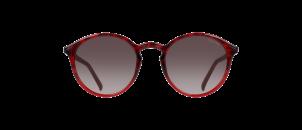 Guess - GU3032 - Rouge
