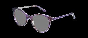 Guess - GU2680 - Violet