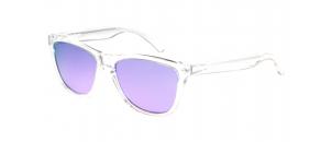 Oakley - Frogskin OO9013 - Blanc