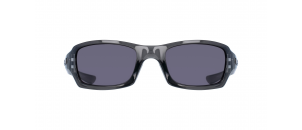 Oakley - Fives Squared OO9238 - Gris