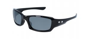 Oakley - Fives Squared OO9238 - Noir
