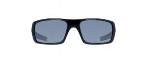 Oakley - Crankshatt OO9239 - Noir