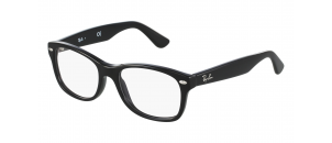 Ray Ban - RY1528 Junior - Noir
