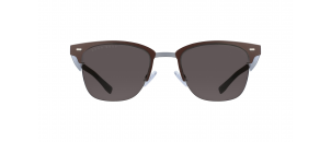 Hugo Boss - BOSS0934NS - Marron