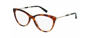 Max Mara - MM1332 - Ecaille