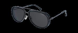Carrera - CARRERA166S - Noir
