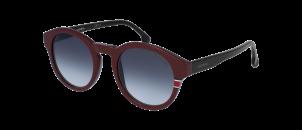 Carrera - CARRERA165S - Rouge