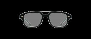 Hugo Boss - BOSS1001 - Noir