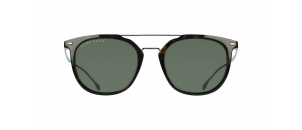 Hugo Boss - BOSS1013S - Ecaille