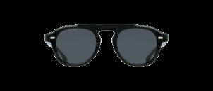 Hugo Boss - BOSS1000S - Noir