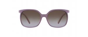 Calvin Klein - CK3118S - Violet
