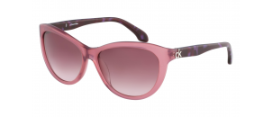 Calvin Klein - CK4158S - Rose