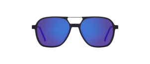 Calvin Klein - CKJ401S - Bleu