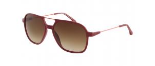 Calvin Klein - CKJ401S - Rouge