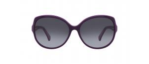 Calvin Klein - CKJ901S - Violet