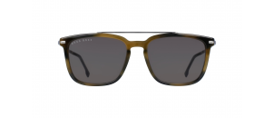 Hugo Boss - BOSS0930S - Ecaille