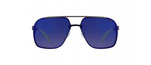 Carrera - CARRERA 91/S - Bleu