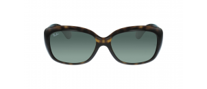 Ray Ban - Jackie Ohh - RB4101 - Ecaille 710