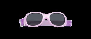 Cébé - CHOUKA - Violet