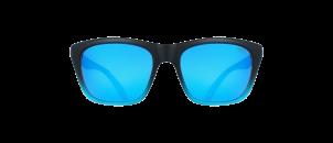 Cébé - COOPER - Bleu