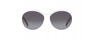 Esprit - ET17790 - Blanc