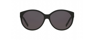 Esprit - ET17790 - Noir