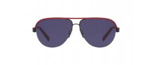 Esprit - ET17795 - Rouge