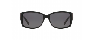 Esprit - ET17812 - Noir
