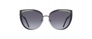 Karl Lagerfeld - KL255S - Noir