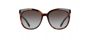 Karl Lagerfeld - KL937S - Ecaille