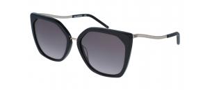 Karl Lagerfeld - KL950S - Noir