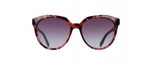 Karl Lagerfeld - KL948S - Rose