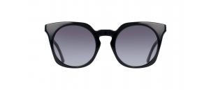 Karl Lagerfeld - KL947S - Noir
