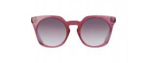 Karl Lagerfeld - KL947S - Rouge