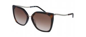 Karl Lagerfeld - KL950S - Ecaille