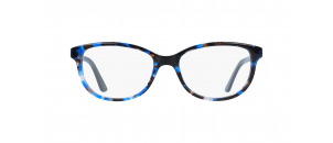Karl Lagerfeld - KL955 - Bleu