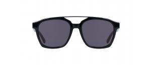 Karl Lagerfeld - KL949S - Noir