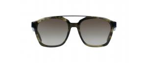 Karl Lagerfeld - KL949S - Vert