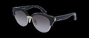 Karl Lagerfeld - KL270S - Noir