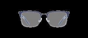 Karl Lagerfeld - KL272 - Bleu
