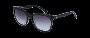 Karl Lagerfeld - KL968S - Noir