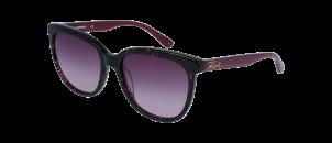 Karl Lagerfeld - KL968S - Violet