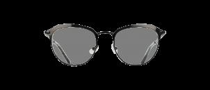 Karl Lagerfeld - KL285 - Noir