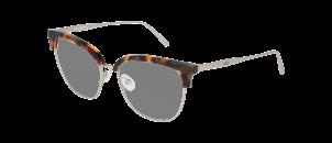Karl Lagerfeld - KL299 - Ecaille