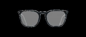 Karl Lagerfeld - KL6001 - Noir