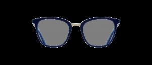 Karl Lagerfeld - KL6002 - Bleu